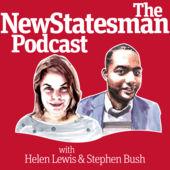 The New Statesman Podcast