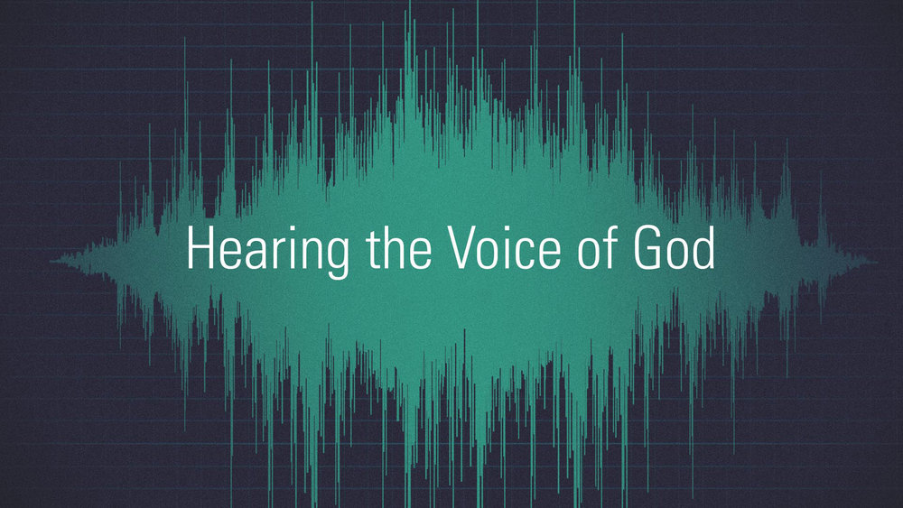 Hearing Voice of God.jpg