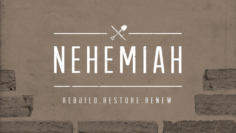 Nehemiah-Title-final-choice.jpg