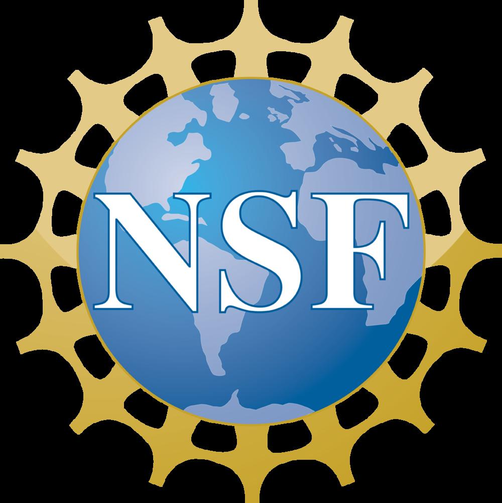 NSF Logo transparent.png