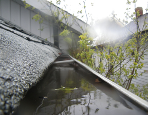 residential-gutter-overflowing-small.jpg