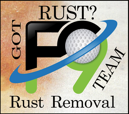 Got-Rust-Rust-Removal-TEAM-1.jpg