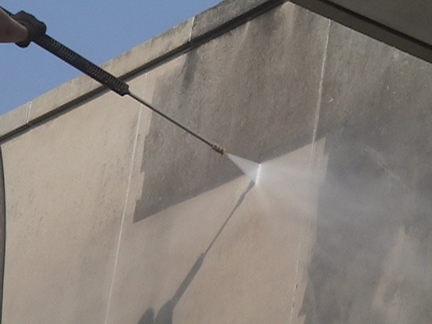 commercial-pressure-washing-business.jpg