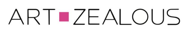 ArtZealous.png