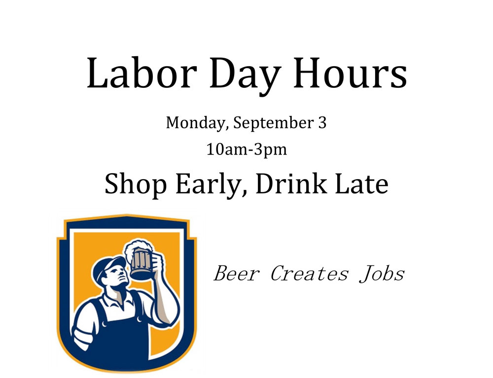 Labor Day Hours.jpg