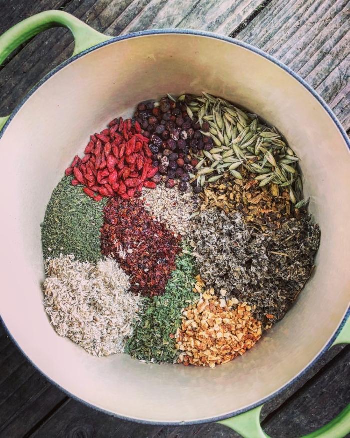 iron syrup herbs.jpg