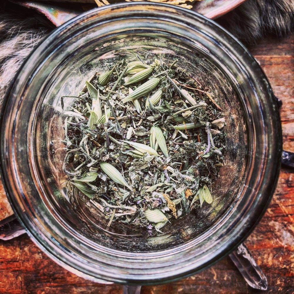 iron tea.jpg