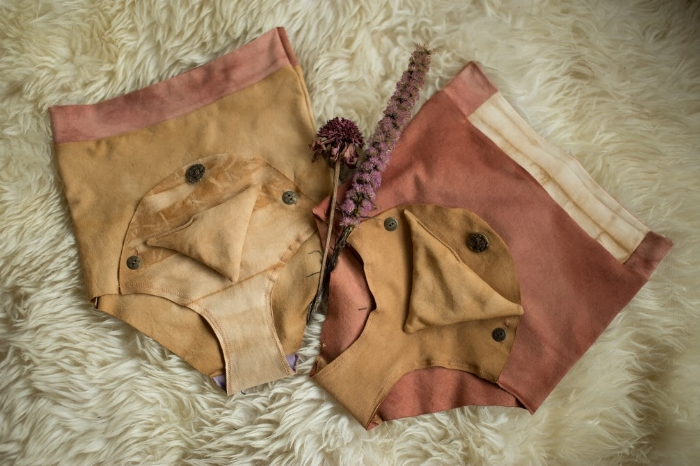 secret garden panties.jpg