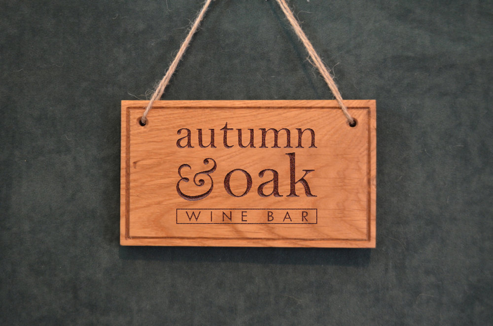 Autumn-and-Oak.jpg