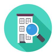 Apartment search.jpg