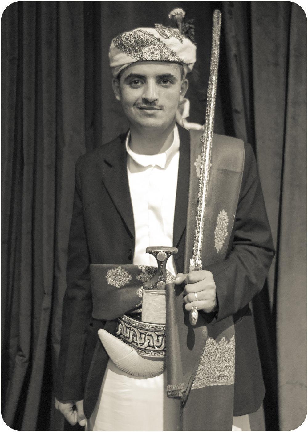 Abdul Salam Mahdi Hameed