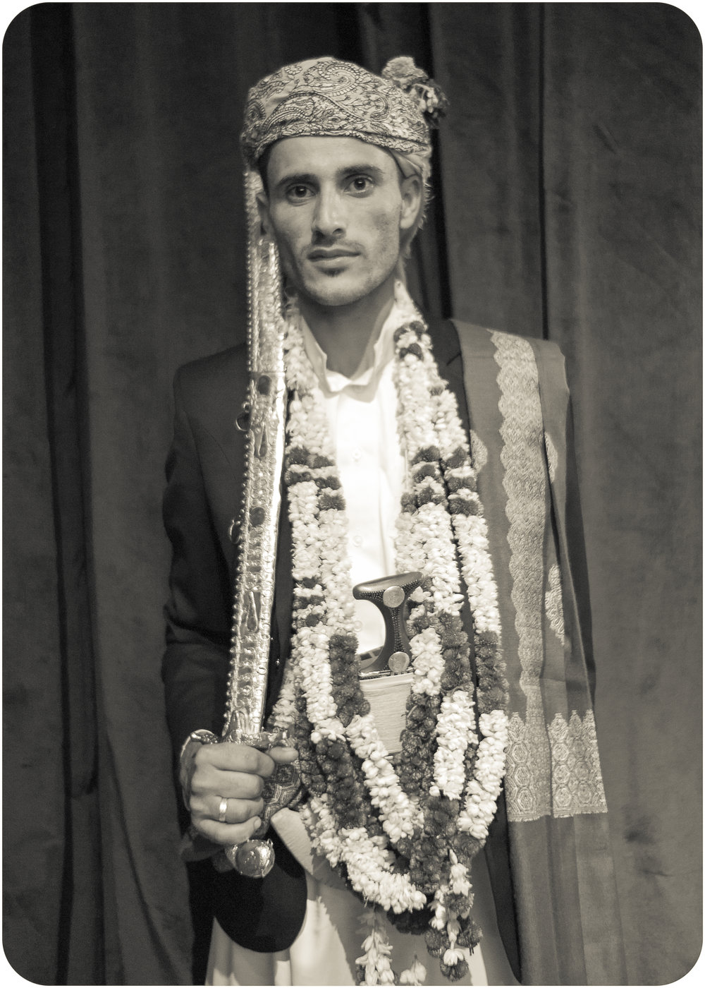 Mohammed Ahmed Ali AlHaashdi