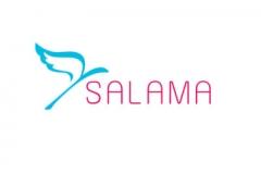 Salama-Urban-Ministries.jpg