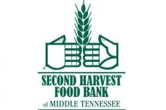 Second-Harvest-Foot-Bank.jpg