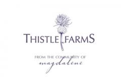 Thistle-Farms.jpg