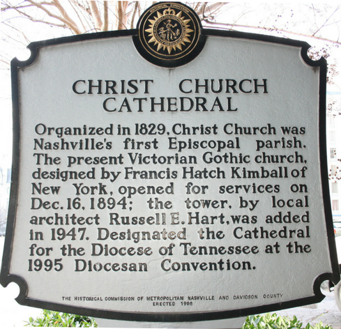 CCC Historic Sign.png