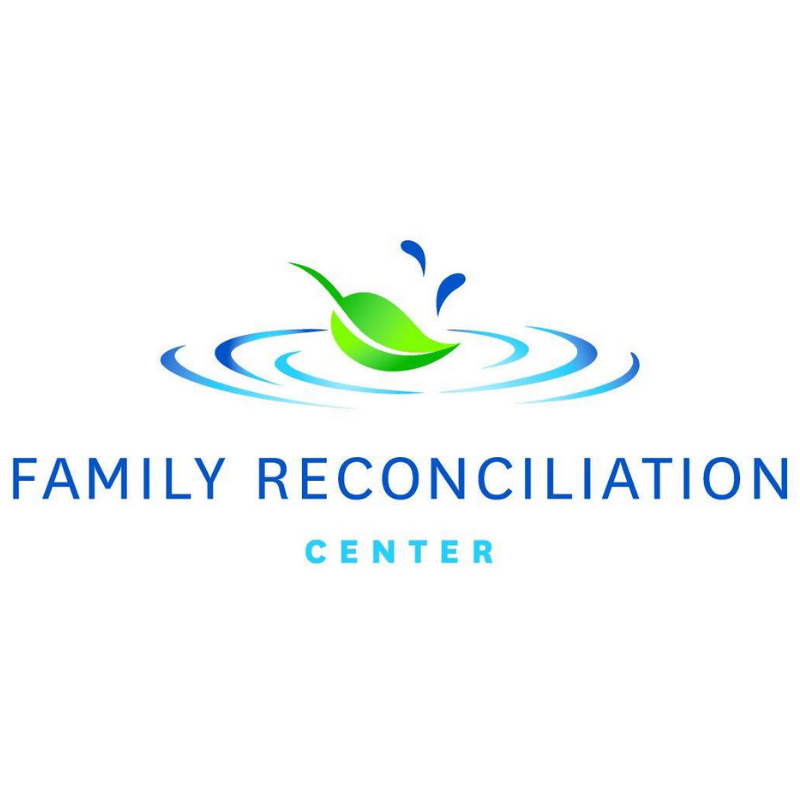 FRC Logo.png
