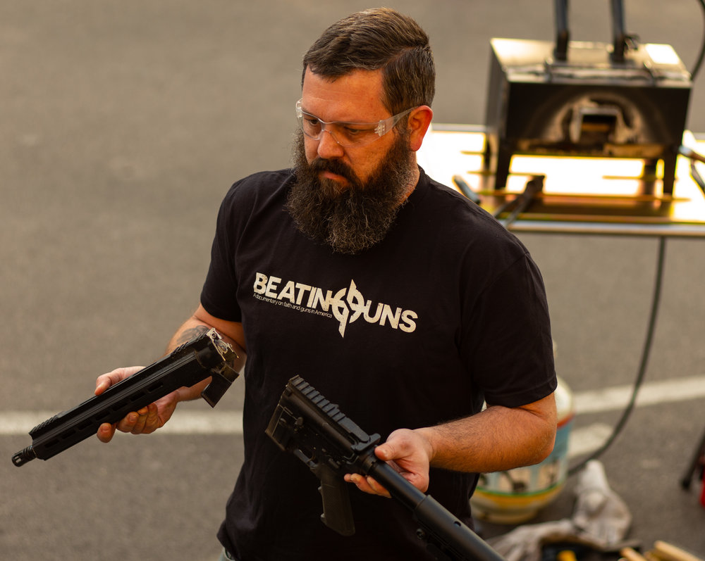 20190315-beating-guns-029_40446211253_o.jpg