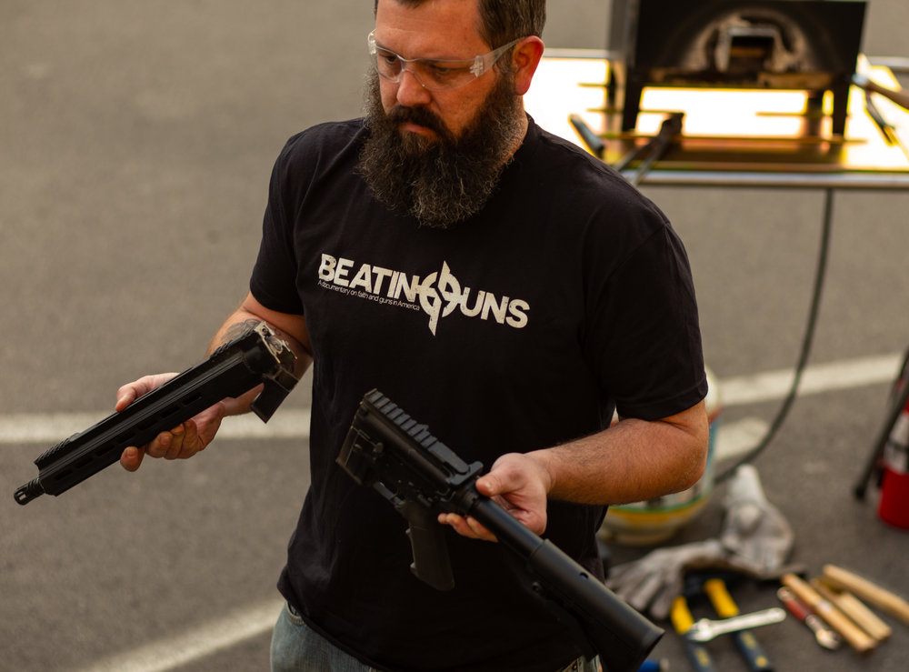 20190315-beating-guns-030_33535882448_o.jpg