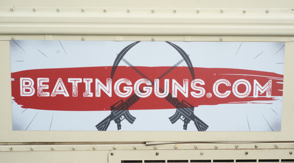 20190315-beating-guns-039_40446210693_o.jpg