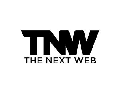 The Next web TNW Caveday