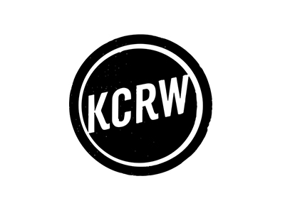 KCRW for Caveday press