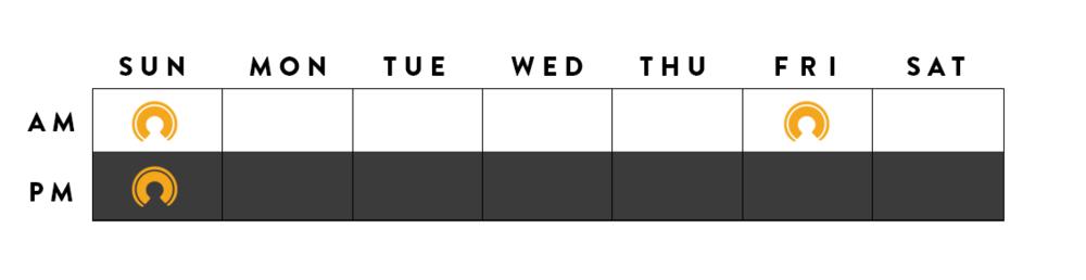 schedule_LA.png