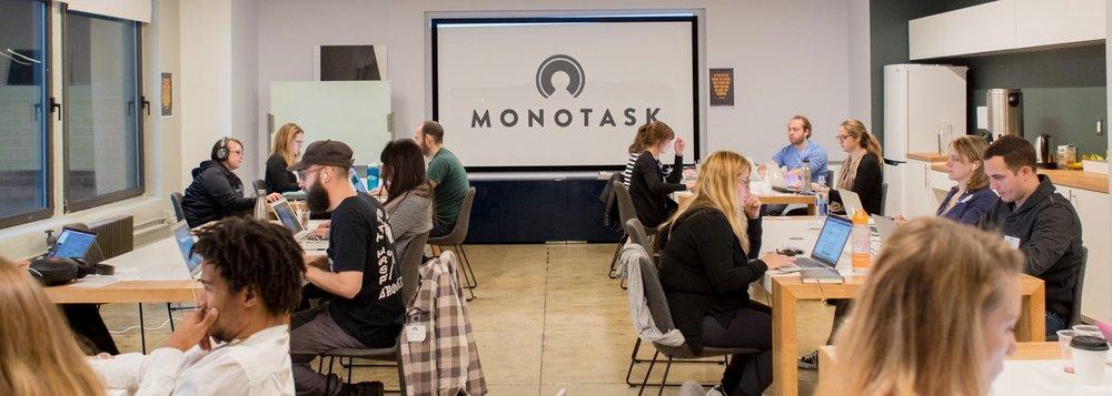 monotask.jpg