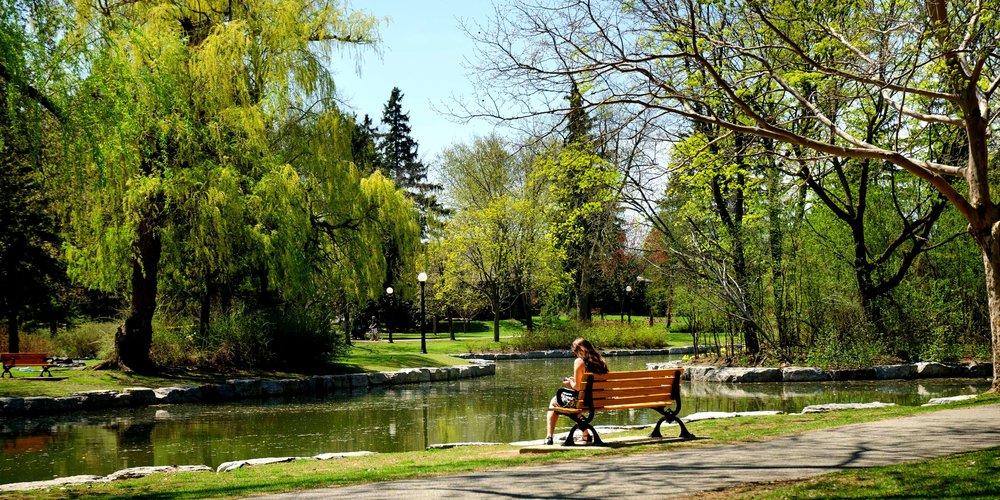 Victoria Park.jpg