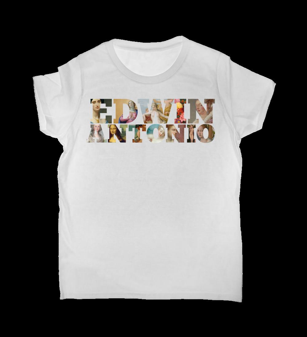 Edwin Antonio Store Shirt- 0000.png