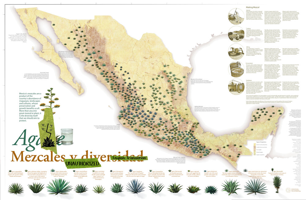 Ing FLAT bioteca.biodiversidad.gob.mx-map.jpg