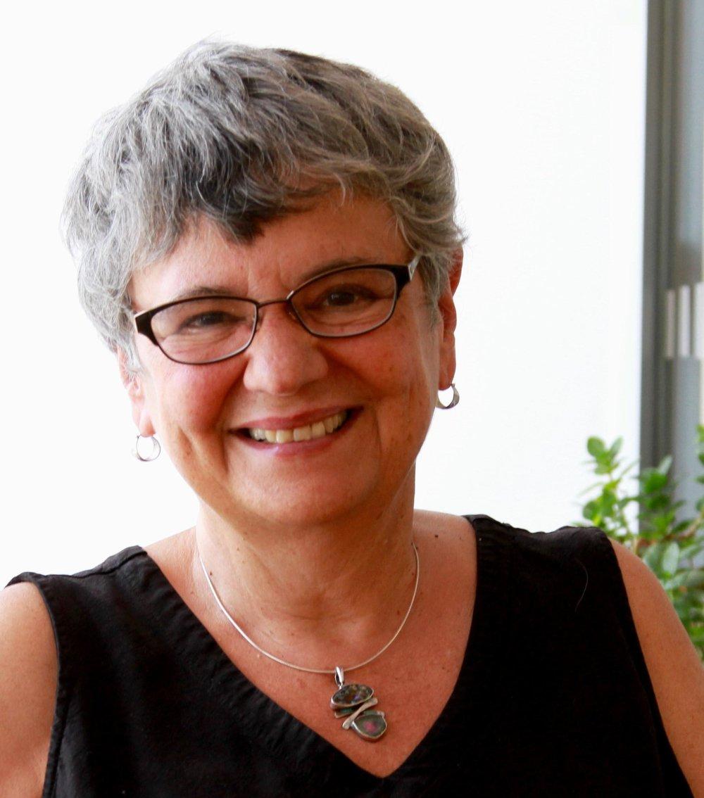 Susan Linn pr.JPG