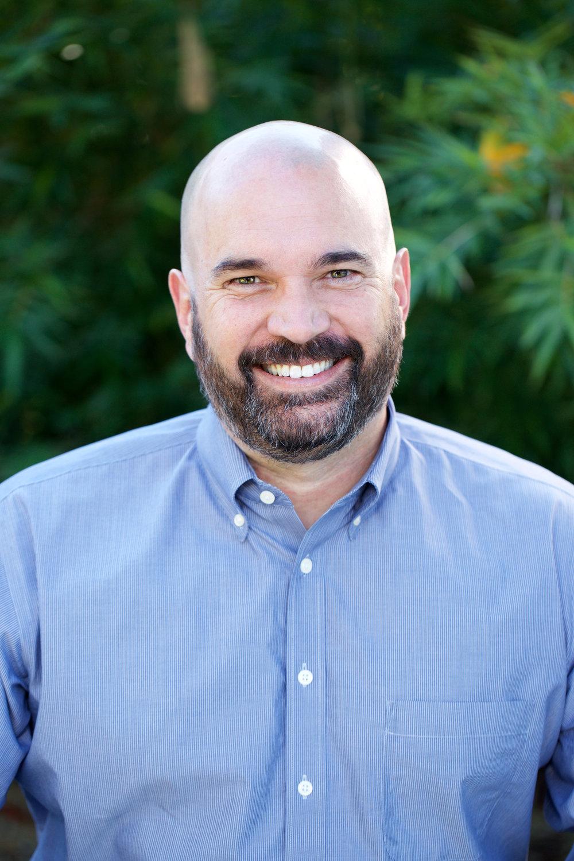 Todd Sarner.jpg