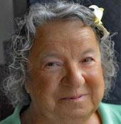 Sydney Gurewitz Clemens.jpg