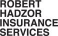 www.hadzorinsurance.com