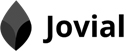 www.jovial.org