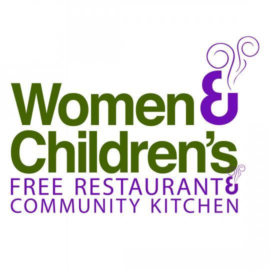 w&c-free-restaurant.jpg