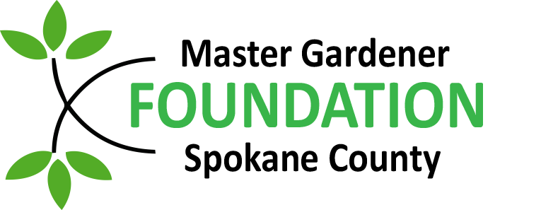 master-gardener-foundation.png