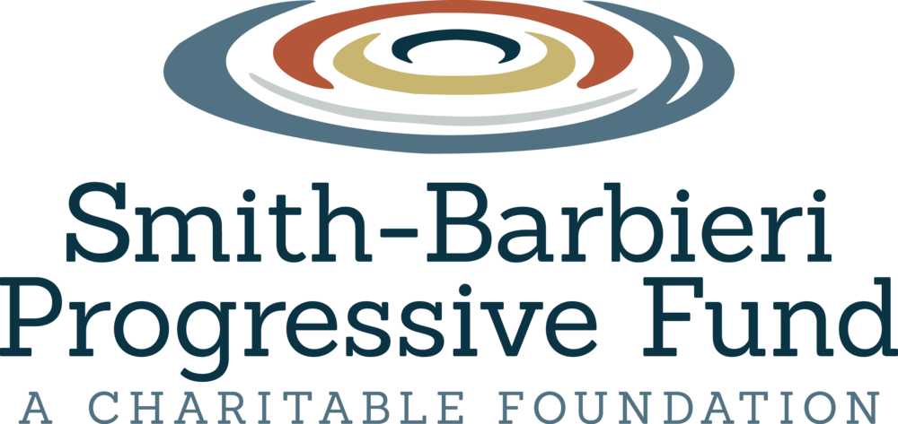 SBPF_logo_colorSTACKED.png