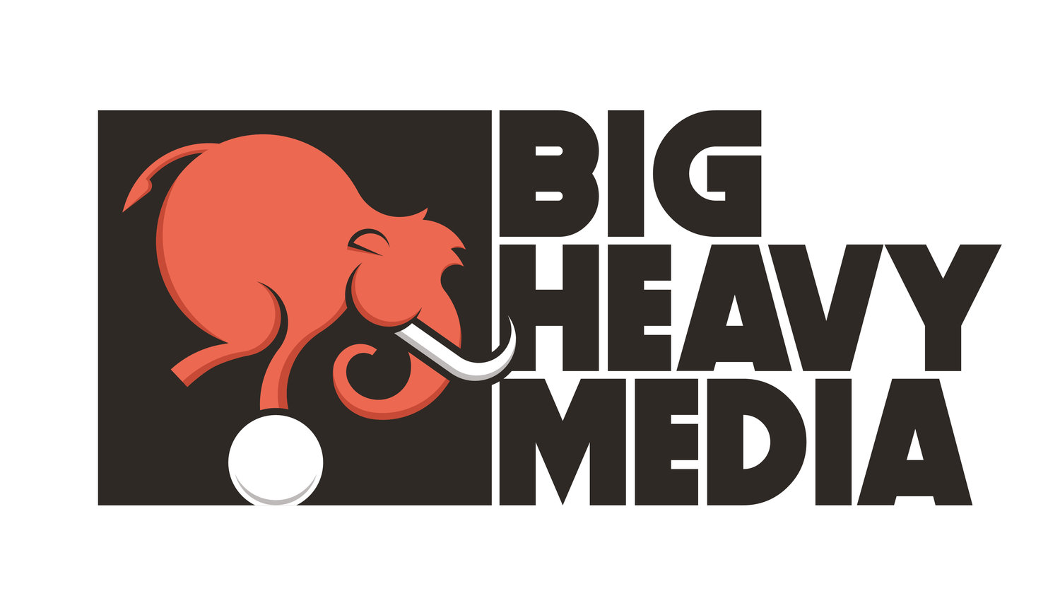 Big Heavy Media