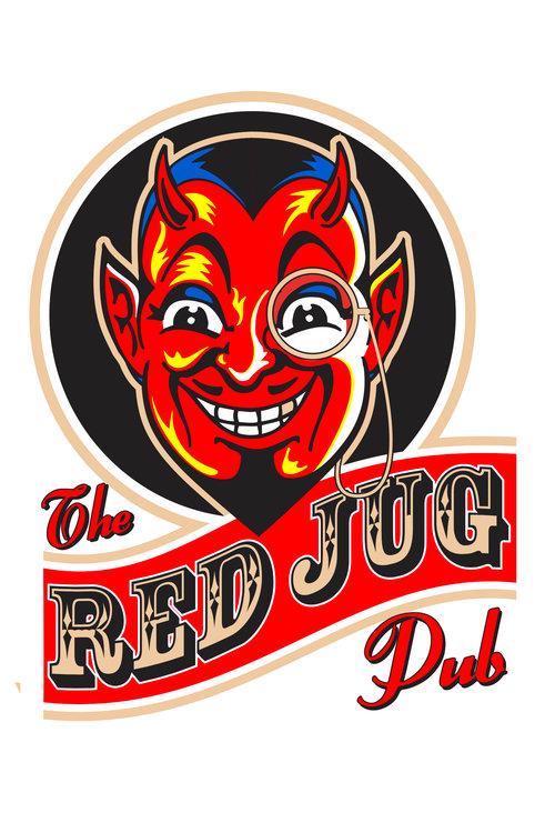 RED-JUG-PUB-LOGOS-BHM.jpg
