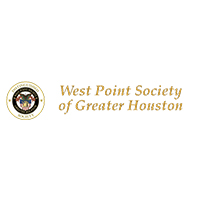 WEST POINT SOCIETY OF HOUSTON   The West Point Society of Greater Houston is one of the largest and most active West Point Alumni Societies in the United States.