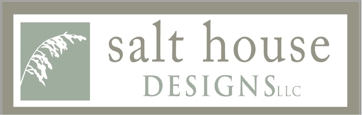 Salt House Designs