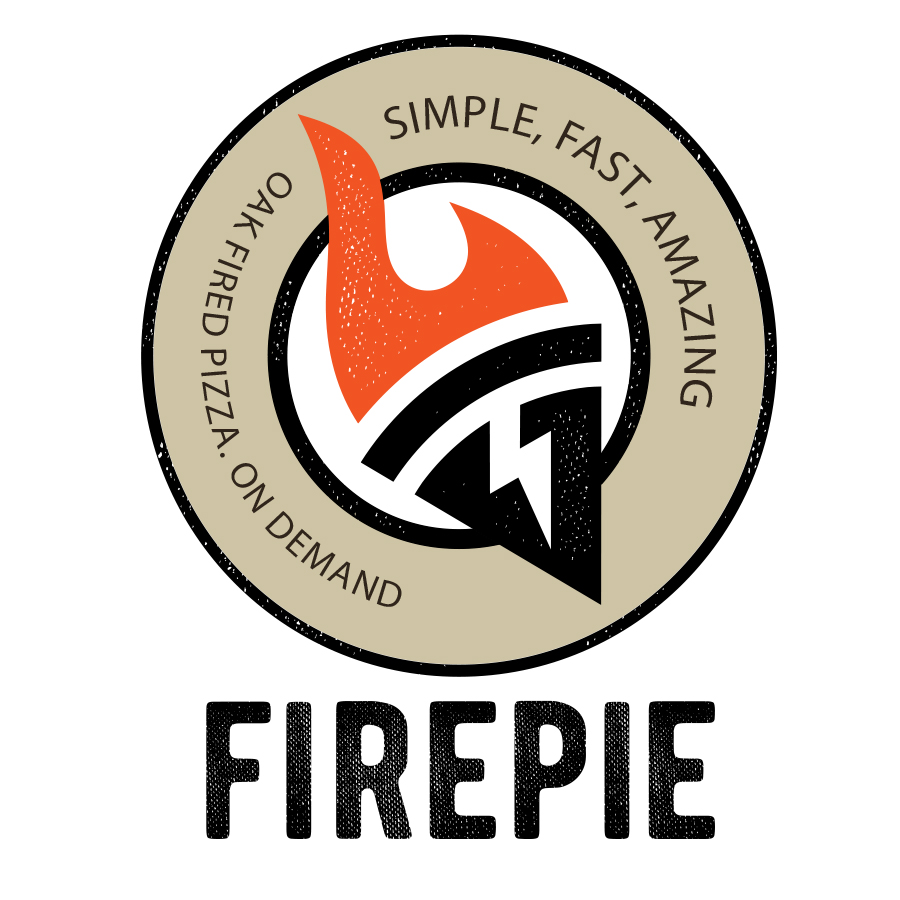 Firepie    Please enjoy 10% off your first order when ordering at FIREPIE.COM. Use promo code LAVA.  Or walk up in person and mention Second Chance for a 10% discount when you visit Firepie and order.