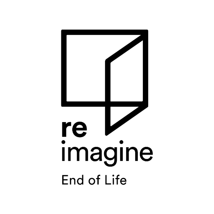 Reimagine End of Life   Reimagine End of Life is a week of exploring big questions about life and death.