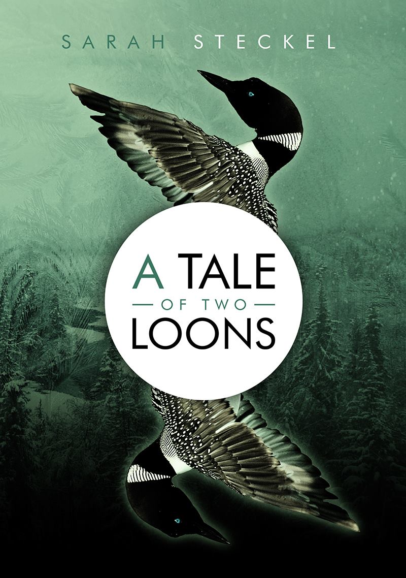 ATaleOfTwoLoons_Cover.jpg