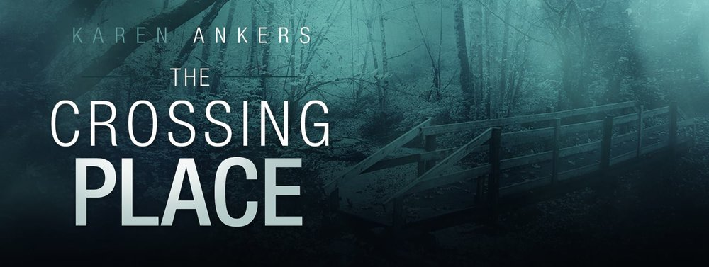 TheCrossingPlace_Banner.jpg