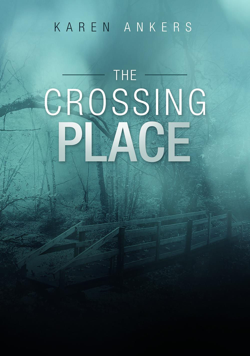 TheCrossingPlace_FrontCover.jpg