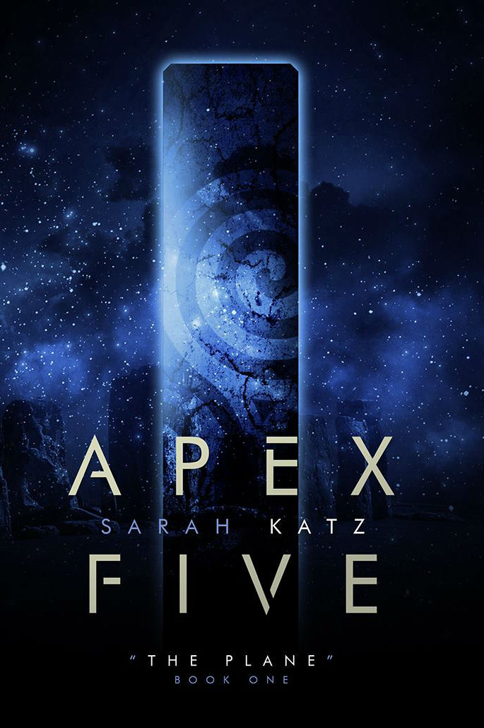 ApexFive_FrontCover.jpg