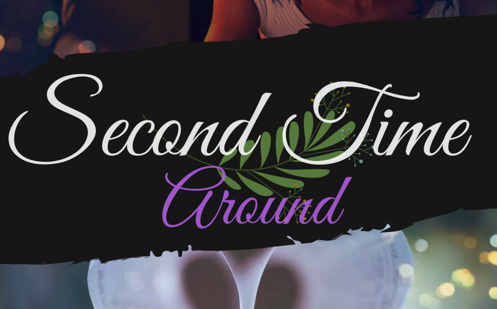 Second Time_Banner.png